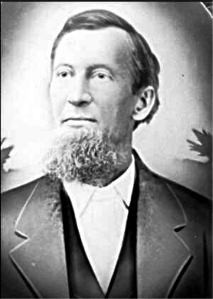 Eli dick born 1844 canada